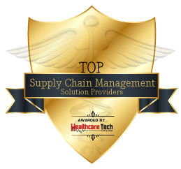 Top Supply Chain Management Solution Companies