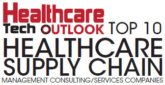Top 10 Healthcare Supply Chain Management Consulting/Services Companies - 2018